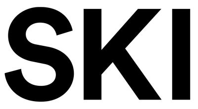 ski_logo_final