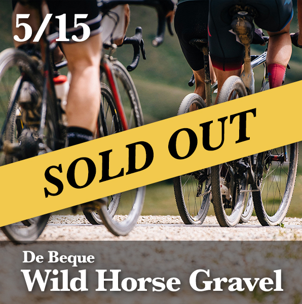 RMf - DB Wild Horse Gravel SOLD OUT - 03