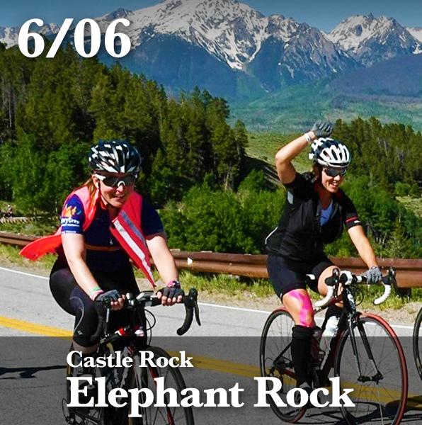 RMf - CR Elephant Rock Tile - 01